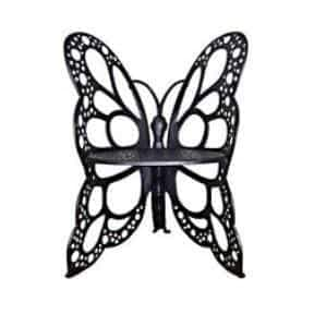 FlowerHouse Butterfly Chairs - Home & Garden Decorative Chairs - Senior.com Outdoor Chairs