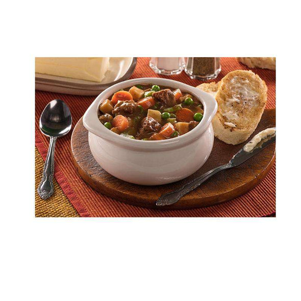 Chef 5 Minute Self-Heating Backpack Meal - Beef Stew2