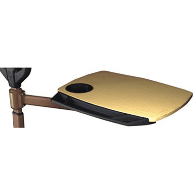 Stander CouchCane Swivel Tray Accessory - Senior.com Daily Living Aids