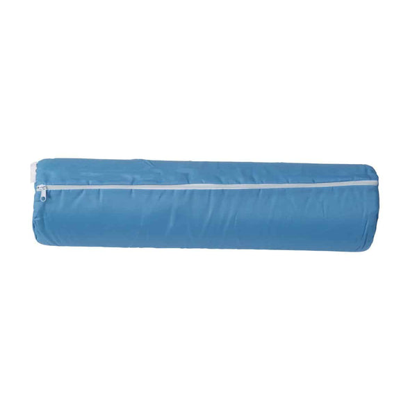 DMI Foam Roll Pillow for Home and Travel - Senior.com Pillows
