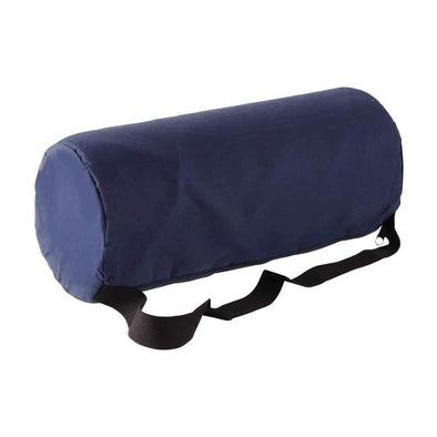 DMI Lumbar Roll Back Support Cushion Pillow