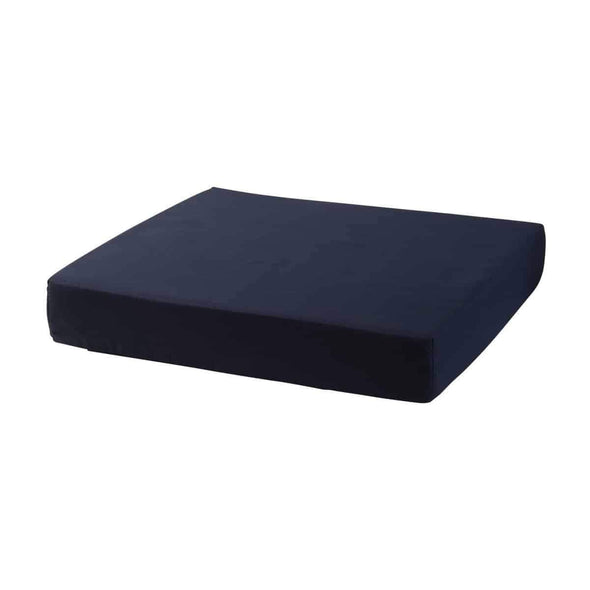 DMI Foam Seat Cushions for Wheelchair or Chair