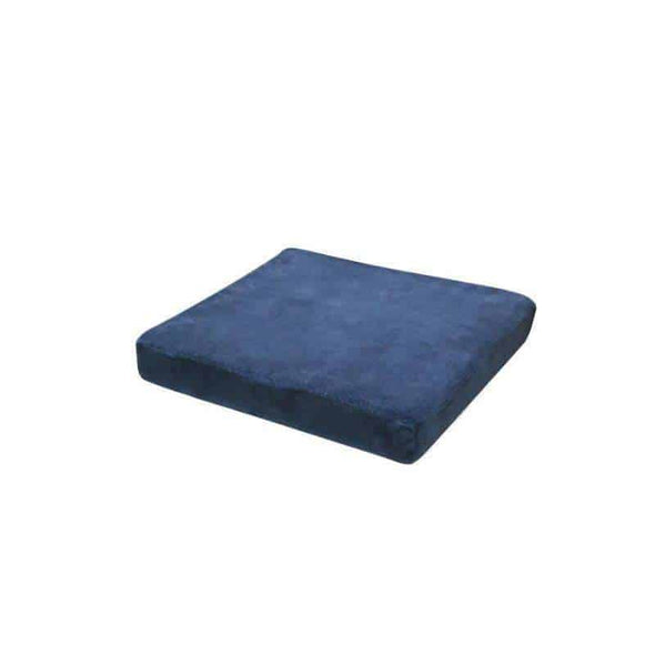 Drive Medical Foam Cushion 3 - Senior.com Cushions