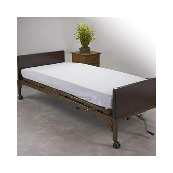 Drive Medical Hospital Bed Fitted Sheets - Senior.com
