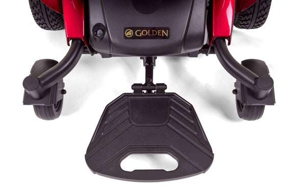 Golden Technologies Compass Sport with 19.5 Mile Range GP605M