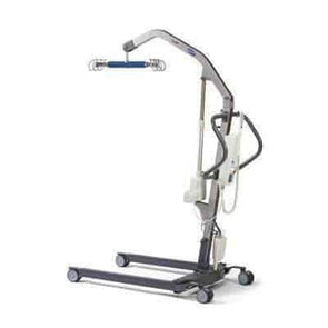 Invacare I-Lift 450 Power Plus Patient Lift - Senior.com Patient Lifts