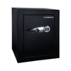 SentrySafe XX Large Security Safe with Electronic Lock and Interior Organizer - 4.25 Cu. FT. - Senior.com Security Safes