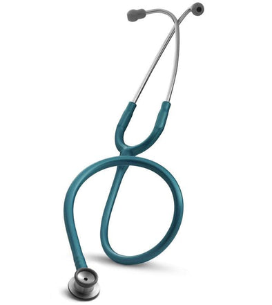 3M™ Littmann® Classic II Infant Stethoscopes - Senior.com Stethoscopes
