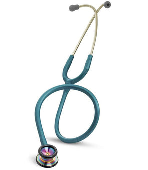 3M™ Littmann® Classic II Pediatric Stethoscope - Senior.com Stethoscopes
