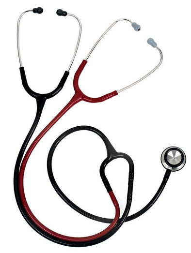 3M™ Littmann® Classic II S.E. Teaching Stethoscope - Senior.com Stethoscopes