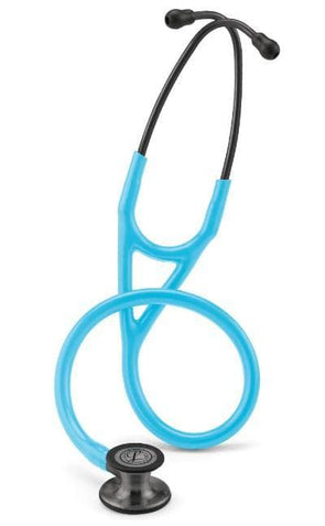 3M® Littmann™ Cardiology IV Diagnostic Stethoscope - Senior.com Stethoscopes