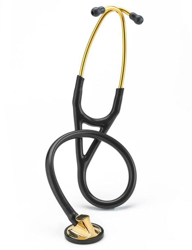 3M™ Littmann® Master Cardiology™ Stethoscope - Best Available Acoustics - Senior.com Stethoscopes