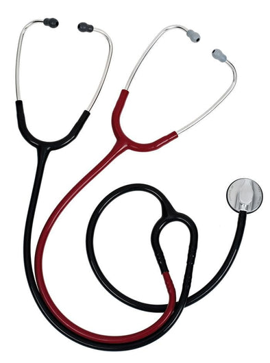 3M™ Littmann® Master Classic II™ Teaching Stethoscope - Senior.com Stethoscopes