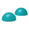 LoRox Aligned Domes - Perfect For Balance Alignment and Muscle Massaging - Senior.com Massagers