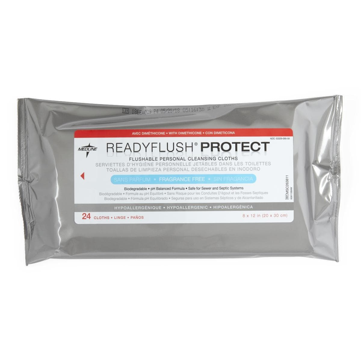 personnelle surgical mask