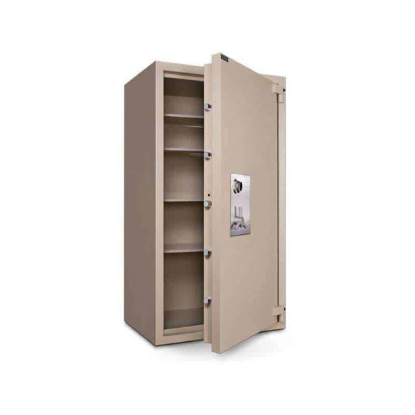 Mesa Safe TL-30 All Steel Safe with U.L. Listed Group 2 Combination Lock - 34.5 Cubic Feet - Senior.com Security Safes