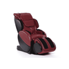 Human Touch Bali Full Body Stretch and Massage Chairs with Advanced 3D Rollers - Senior.com Massage Chairs