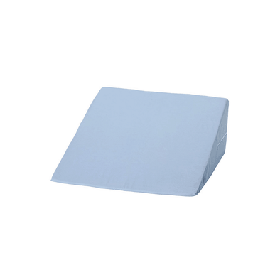 DMI Foam Bed Wedge Pillows - Acid Reflux & Leg Elevation Pillows - Senior.com Bed Wedges