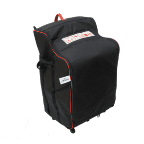 iLiving i3 Scooter Travel Bag