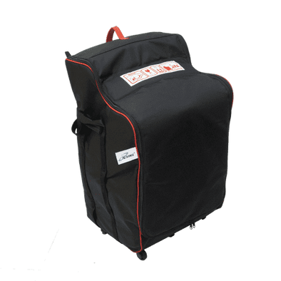 iLiving i3 Scooter Travel Bag - Senior.com scooter Parts & Accessories