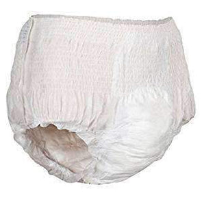 Attends Protective Underwear Regular Absorbency - Case - Senior.com Incontinence