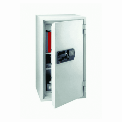 SentrySafe XXL Business Fire Resistant Security Digital  Safe S8771