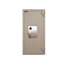 Mesa Safe TL-15 All Steel Safe with U.L. listed Group 2 Combination Lock - 15.3 CF - Senior.com Security Safes