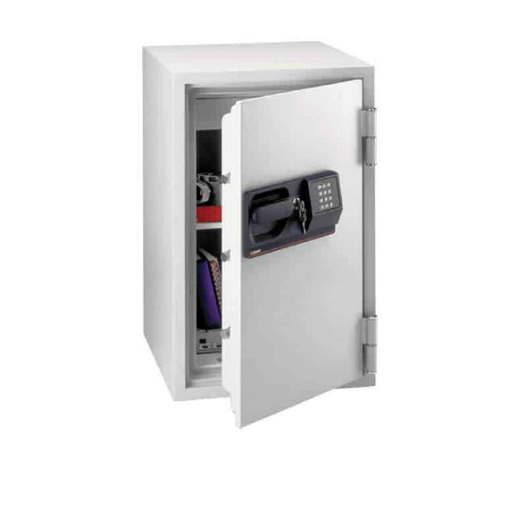 Sentry Safes XXL Fire Resistant Security Business Safe with Electronic Keypad Lock