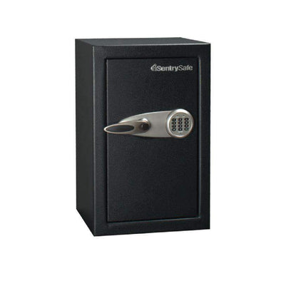 Sentry Safe Security Safe XX Large with Digital Lock - 2.18 Cubic Feet