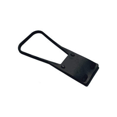 Stander Grab-N-Pull Seat Belt Reacher For Automobile Aids 2083
