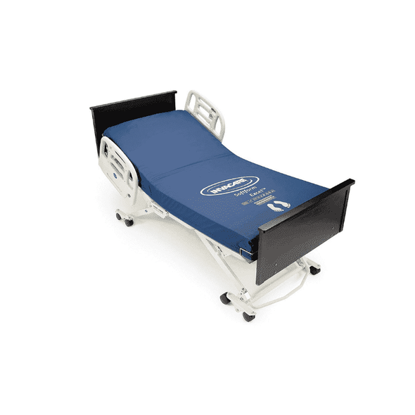 Invacare Softform Pressure Reducing Premier Foam Mattresses