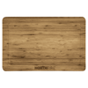 NorthFire Bamboo Cutting Board - Senior.com Barbecue & Grilling Accessories