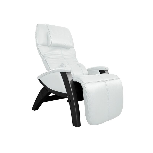Svago ZGR Plus Zero Gravity Reclining Chairs with Massage & Heat - Senior.com Recliners
