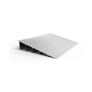 EZ-Access TRANSITIONS Modular Aluminum Entry Ramps - Senior.com Mobility Ramps