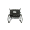 Karman Healthcare Self Propelled Foldable Extra Wide Bariatric Wheelchair - Senior.com Wheelchairs