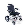 Karman Healthcare Tranzit Go Revolutionary Foldable Power Wheelchair - Senior.com Power Chairs