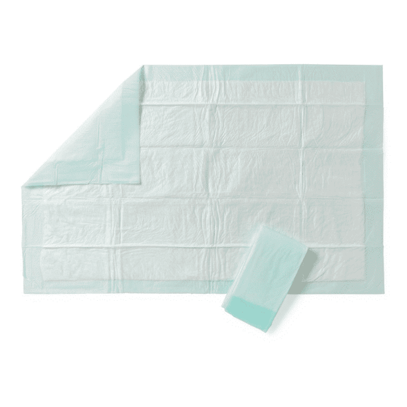 FitRight Ultra Underpads - Senior.com Incontinence