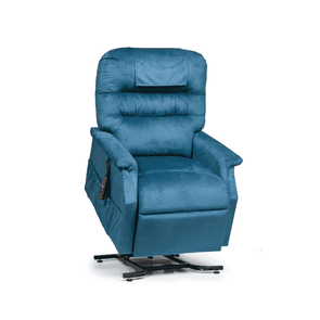 Golden Technologies Monarch Recliners with Assisted Lift Value Series - Senior.com Recliners