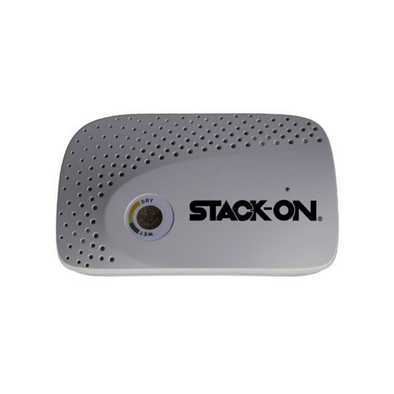 Stack-On Rechargeable Cordless Dehumidifier - SPAD-1500-CP
