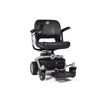 Golden Tech LiteRider Envy Compact Electric Power Chairs - Senior.com Power Chairs