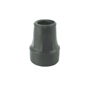 MOBB Healthcare Cane Replacement Tip - 3/4 Inch - Senior.com cane parts and accessories