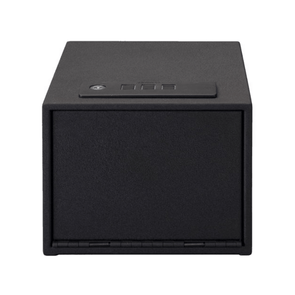Stack-On Quick Access Safe with Electronic Lock QAS-1812-E