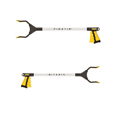 Nova Medical Deluxe Pikstik Reachers - 2 Sizes Available