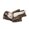 Golden Tech MaxiComfort Cloud Twilight Assisted Lift Recliners with Zero Gravity - Senior.com Recliners