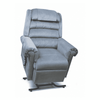 Golden Technologies Relaxer Lift Chair Recliner with MaxiComfort