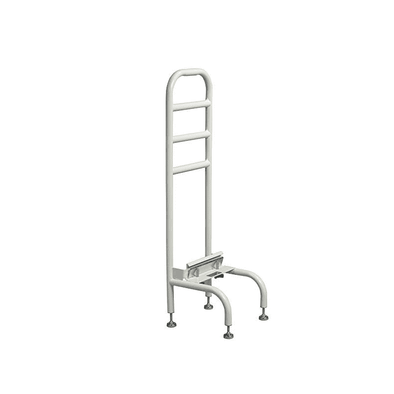 Drive Medical Home Bed Side Helper Assist Rail - Senior.com Bed Rails