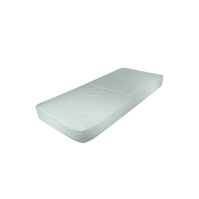 Drive Medical Inner Spring Mattress 84 x 36 Firm - Senior.com Mattresses