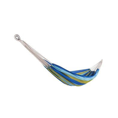 Bliss Double Hammock in a Bag with Breathable Ventaleen Technology - Senior.com Hammocks