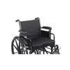 Drive Medical Molded General Use 1 3/4 Wheelchair Seat Cushions - Senior.com Cushions