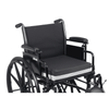 Drive Medical Premier One Foam Cushions - Senior.com Cushions
